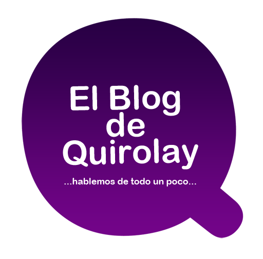 El Blog de Quirolay